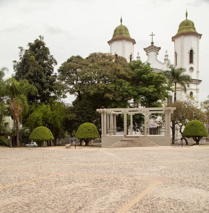 5 passeios imperdíveis no bairro de Santa Tereza
