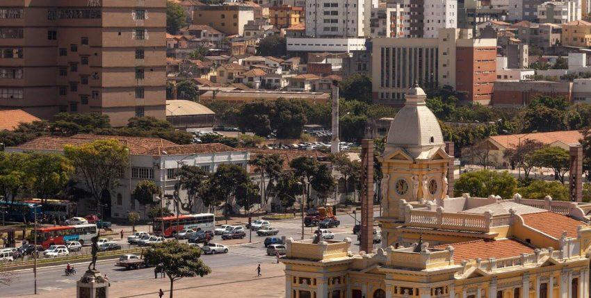 Saiba como escolher um bom hostel em Belo Horizonte