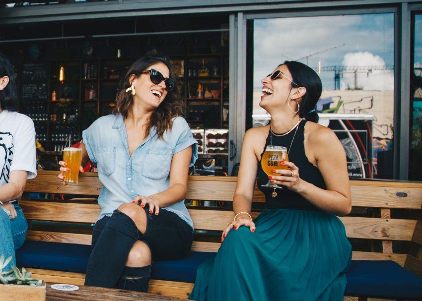 5 bares para curtir música ao vivo em Santa Tereza