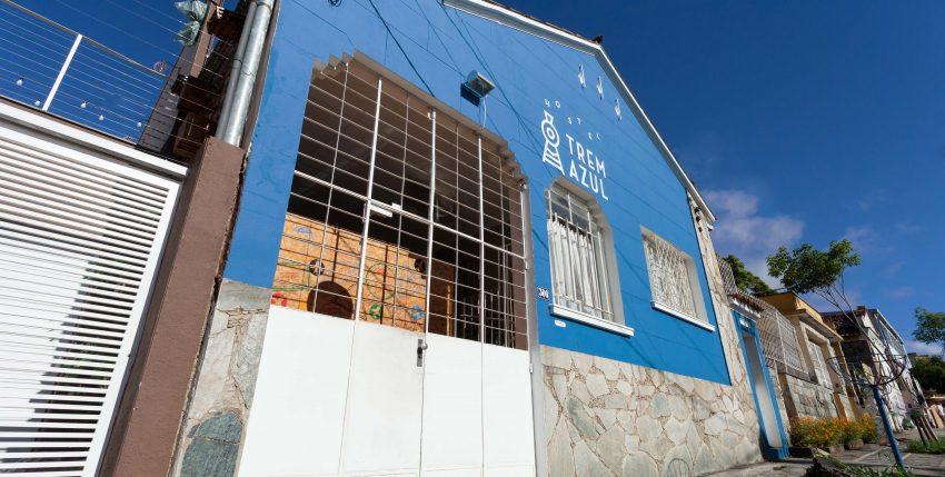 4 alertas para quem vai se hospedar em hostel pela primeira vez