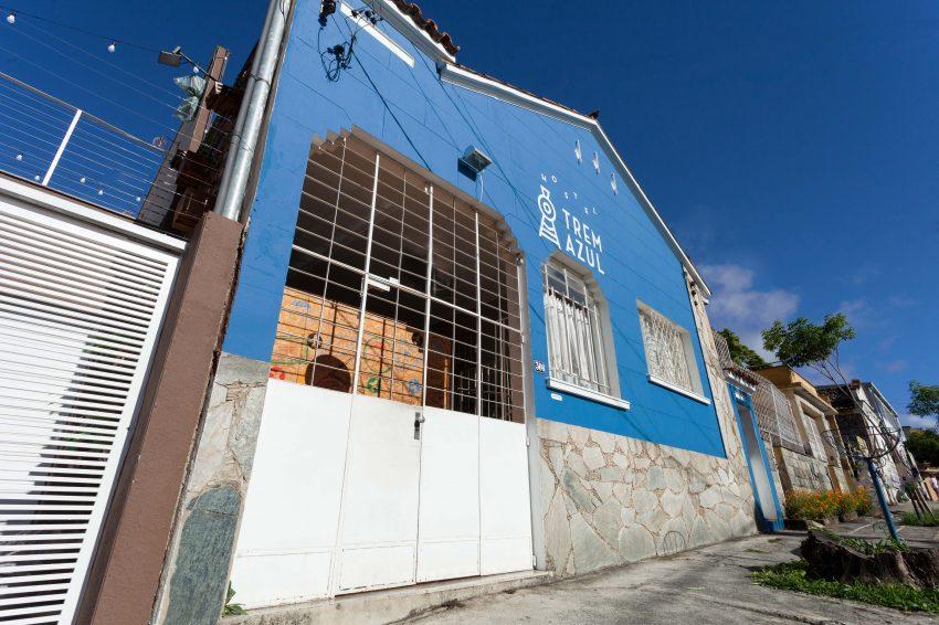 (Português) 4 alertas para quem vai se hospedar em hostel pela primeira vez