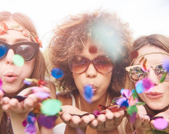 (Português) 5 fatos que fazem o Carnaval de BH um dos melhores do Brasil