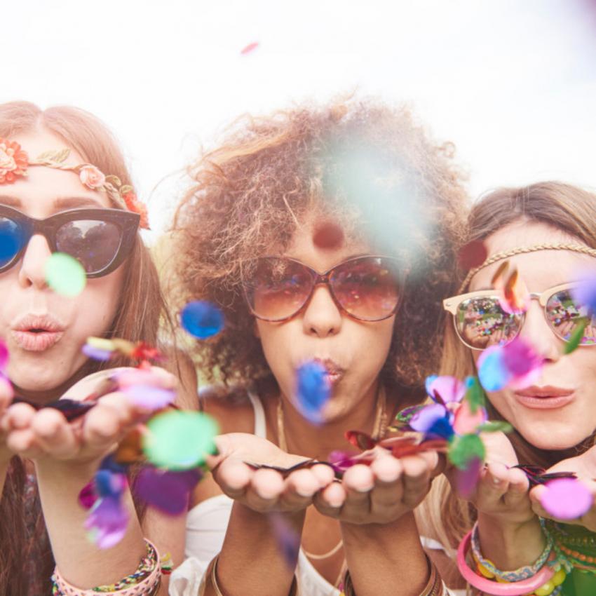 5 fatos que fazem o Carnaval de BH um dos melhores do Brasil