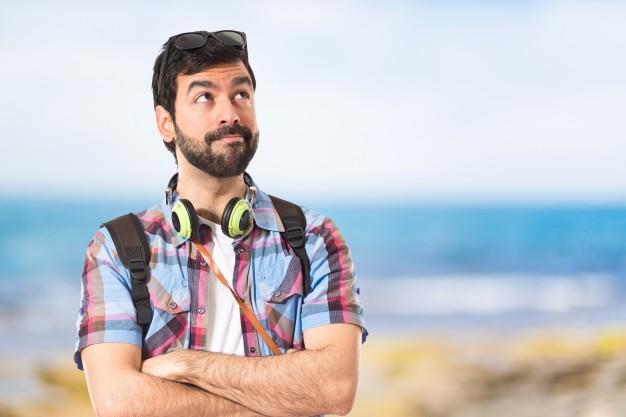 5 itens que todo hostel deve ter para você não se estressar na viagem