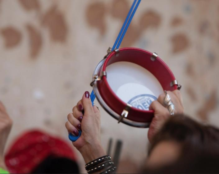 (Português) Carnaval de Belo Horizonte, o expurgo que a gente precisava