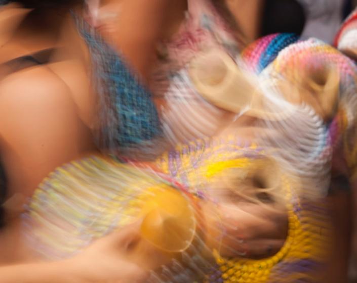 (Português) Como sobreviver ao carnaval de BH: 4 dicas imperdíveis