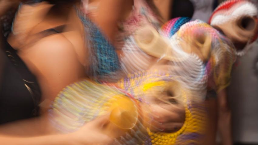 Como sobreviver ao carnaval de BH: 4 dicas imperdíveis